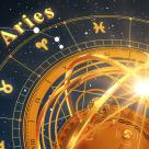 Horoscop la Lună Nouă (12 APRILIE): Influențe astrale asupra vieții zodiilor în următoarele 2 săptămâni