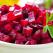 Salata MIRACOL pentru DETOXIFIEREA FICATULUI