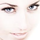 6 Mituri surprinzatoare despre sanatatea ochilor