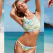 Victoria\'s Secret Swim 2014 - St. Barth\'s - 13 costume de baie absolut superbe by Victoria\'s Secret