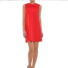 Shopping sub 69 lei: 10 rochii superdragute si la un Super pret!