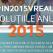 Rezolutiile romanilor de pe Twitter pentru noul an!
