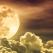 Super Luna Plină în Scorpion - Lecția onoarei