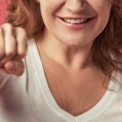 Cancerul mamar: Protocoalele medicale s-au schimbat față de acum 50 de ani. Ce posibilități de tratament există ASTĂZI!