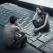 Psihologie cognitiva: 5 greseli comune pe care le fac oamenii inteligenti