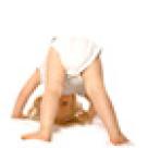 Despre limite, reguli si consecinte in disciplinarea copiilor - partea I