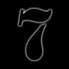 7 secrete ale oamenilor slabi
