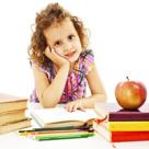 IQ de copil: ce coeficint de inteligenta are micutul tau?