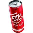 Forever Active Boost � singurul produs din Romania  care ofera o doza dubla de energie