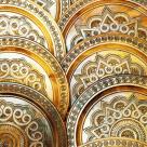 Top 5 pagini de Facebook despre cultura romanilor, pe care trebuie sa le urmaresti!