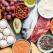 Șase pași către dieta unui adult sănătos