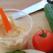 Sos de iaurt pentru salate