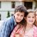 Secrete pentru o familie fericita