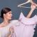 7 secrete vestimentare ca sa arati mai supla!