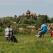 Retreat de Toamnă la Viscri: Landscape Art 15 – 18 octombrie 2021