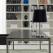 Biroul in stil scandinav – Cum sa obtii un design WOW!