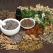 Remedii naturiste împotriva stărilor de frică și anxietate