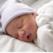 Somnicul nou-nascutului