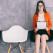 Cum să te distingi de restul candidaților la un interviu dificil