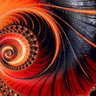Descopera miracolul fractalilor din natura si cea mai importanta formula matematica din istoria omenirii!