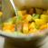 Salata de piersici