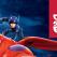 Noni Ene in Cei 6 Supereroi: un film Disney ce o sa va schimbe lumea!