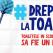 Domestos, alaturi de Crucea Rosie Romana, va dota cu grupuri sanitare si va moderniza toalete din mai multe scoli din Romania