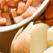 Blogul din bucatarie: supa greceasca de pui