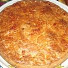Placinta taraneasca
