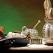 (P) Traieste romaneste - produse traditionale autentice
