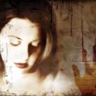 Despre cei care iubesc gresit: Tipologia dependentilor de iubire