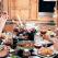 5 sugestii pentru o casa primitoare