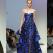Oscar de la Renta toamna 2014: 12 rochii spectaculoase, de care te vei indragosti iremediabil ♥ ♥ ♥