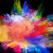 Dictionarul cromo-vindecator: Cum iti afecteaza culorile corpul, mintea si psihicul