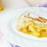Pofta de ceva dulce: Strudel cu mere si portocale