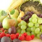 Dieta de vara