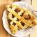 Desertul de duminica: Placinta cu mere