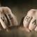 DE CE sa ne iubim dusmanii si pe cei care ne urasc