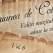 Concert de muzica veche la inchiderea Stagiunii de colectie de la Biblioteca Nationala