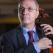 Marin Cazacu, unul dintre cei mai apreciati violoncelisti ai momentului, invitat la Round Table Bucuresti