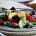 8 salate nutritive, perfecte pentru post si detoxifierea organismului
