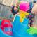 Cadouri de 1 iunie pe care copiii le vor adora: jucării de exterior