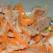 Salata de ton cu morcov