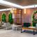 Coworking – reinventarea spațiilor office prin design interior
