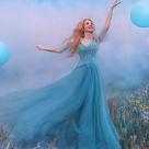 Testul unui nou anotimp: Cine iti va aduce fericire in suflet primavara aceasta?