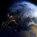 Thich Nhat Hanh: Scrisoare de dragoste catre Planeta Pamant