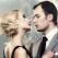 Horoscopul dragostei si sexualitatii: descopera-ti sex appeal-ul dupa casa 8 din astrologie!