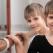 Ce tipuri de dans sunt benefice copiilor?