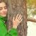 A fost demonstrat stiintific: Ne face bine sa imbratisam copacii