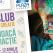 Atelierele creative Kids Club revin la Plaza România